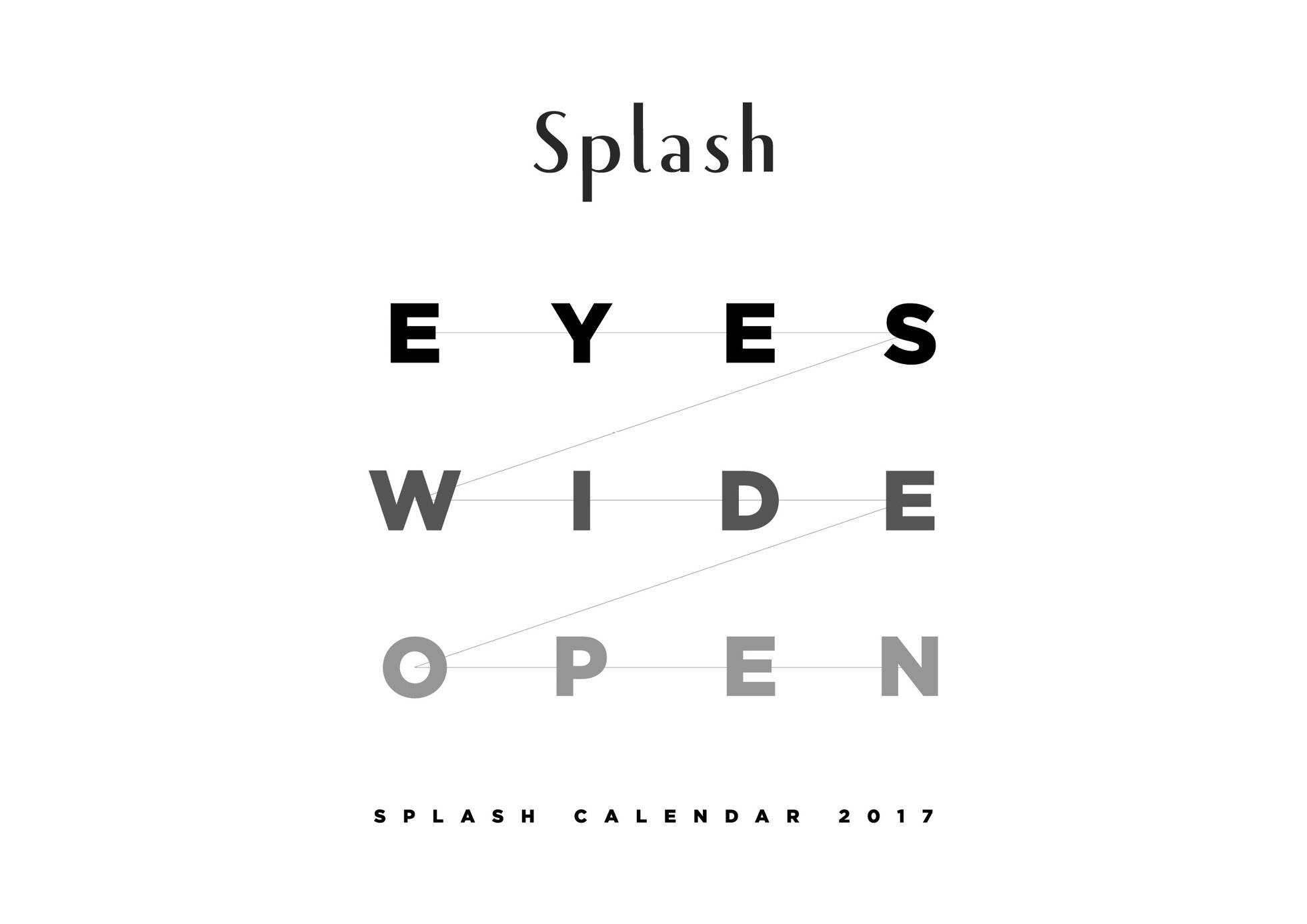 Splash Calendar 2017 - 1960 x 1386.jpg