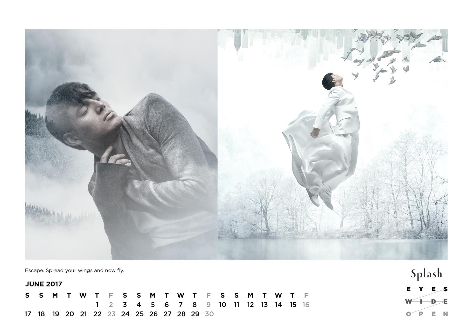 Splash Calendar 2017 - 1960 x 138614.jpg