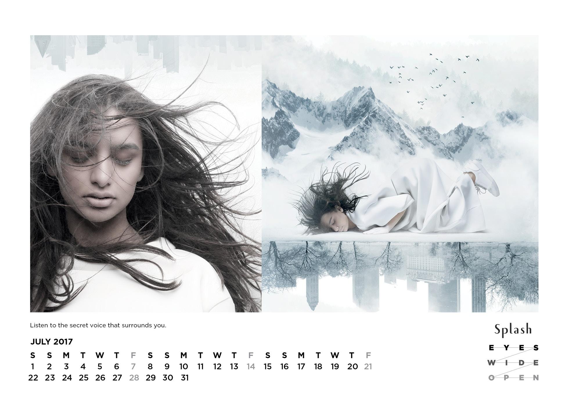 Splash Calendar 2017 - 1960 x 138616.jpg