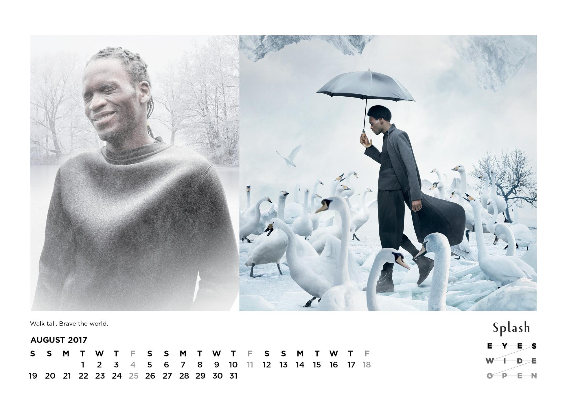 Splash Calendar 2017 - 1960 x 138618.jpg