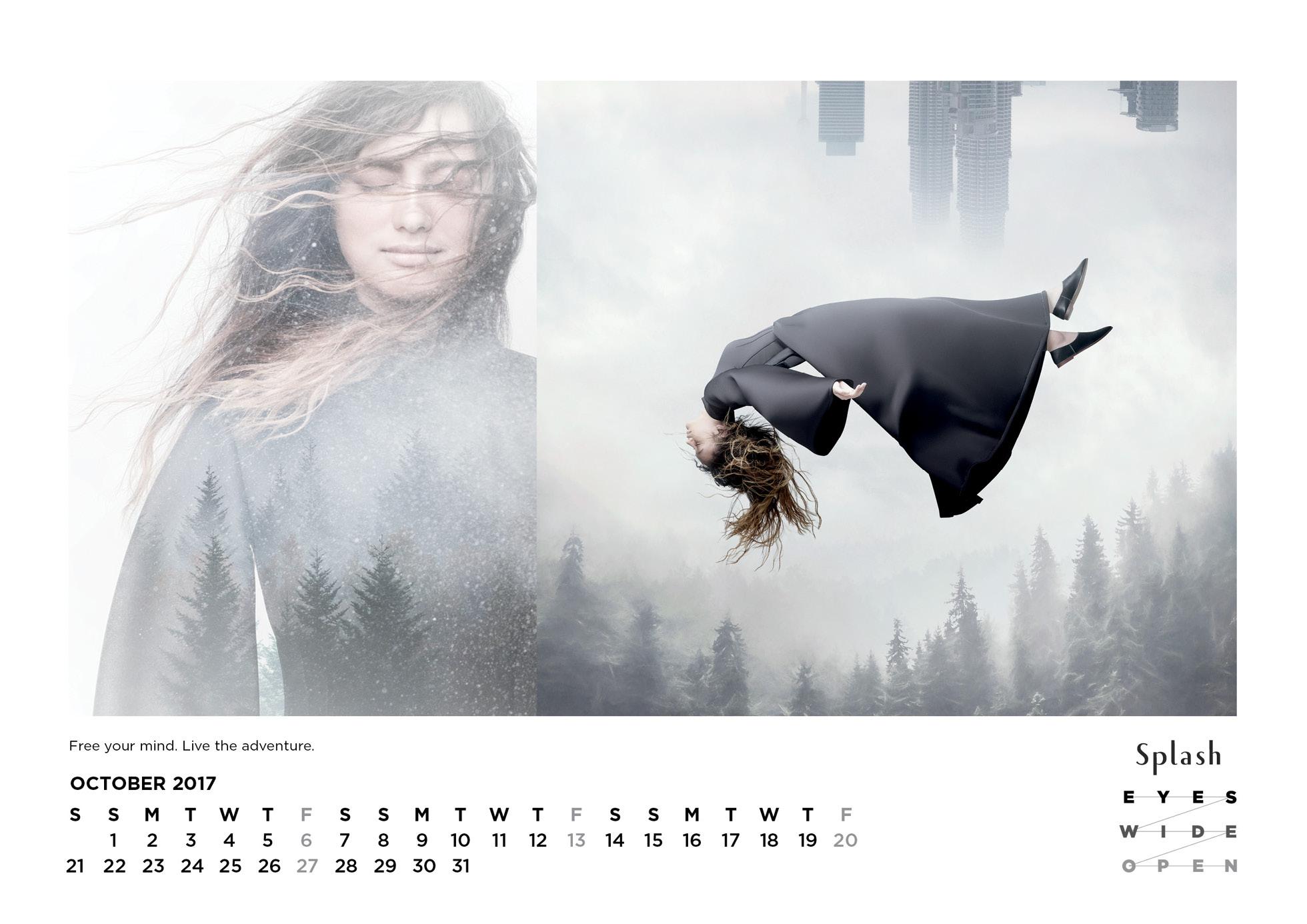 Splash Calendar 2017 - 1960 x 138622.jpg