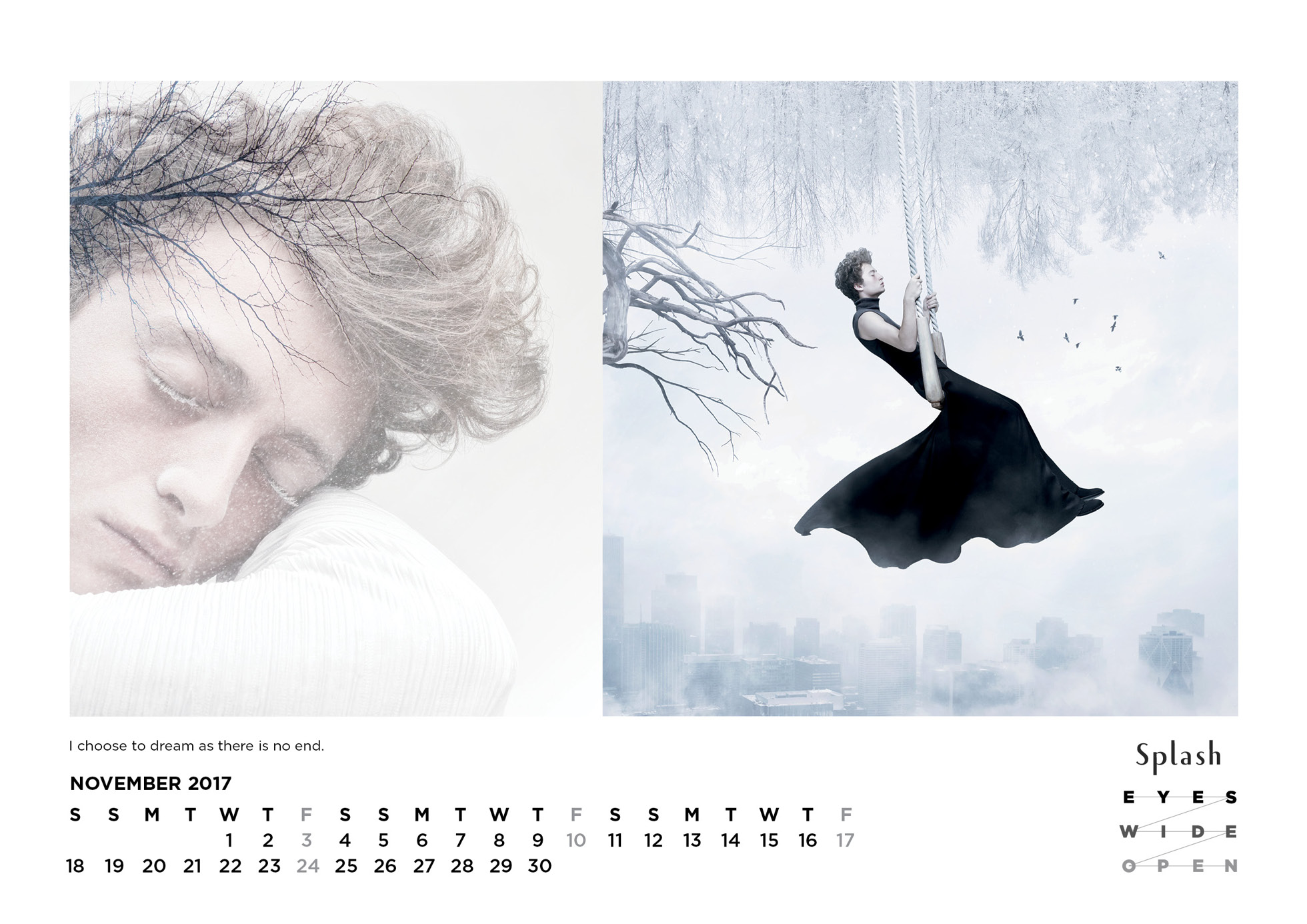 Splash Calendar 2017 - 1960 x 138624.jpg