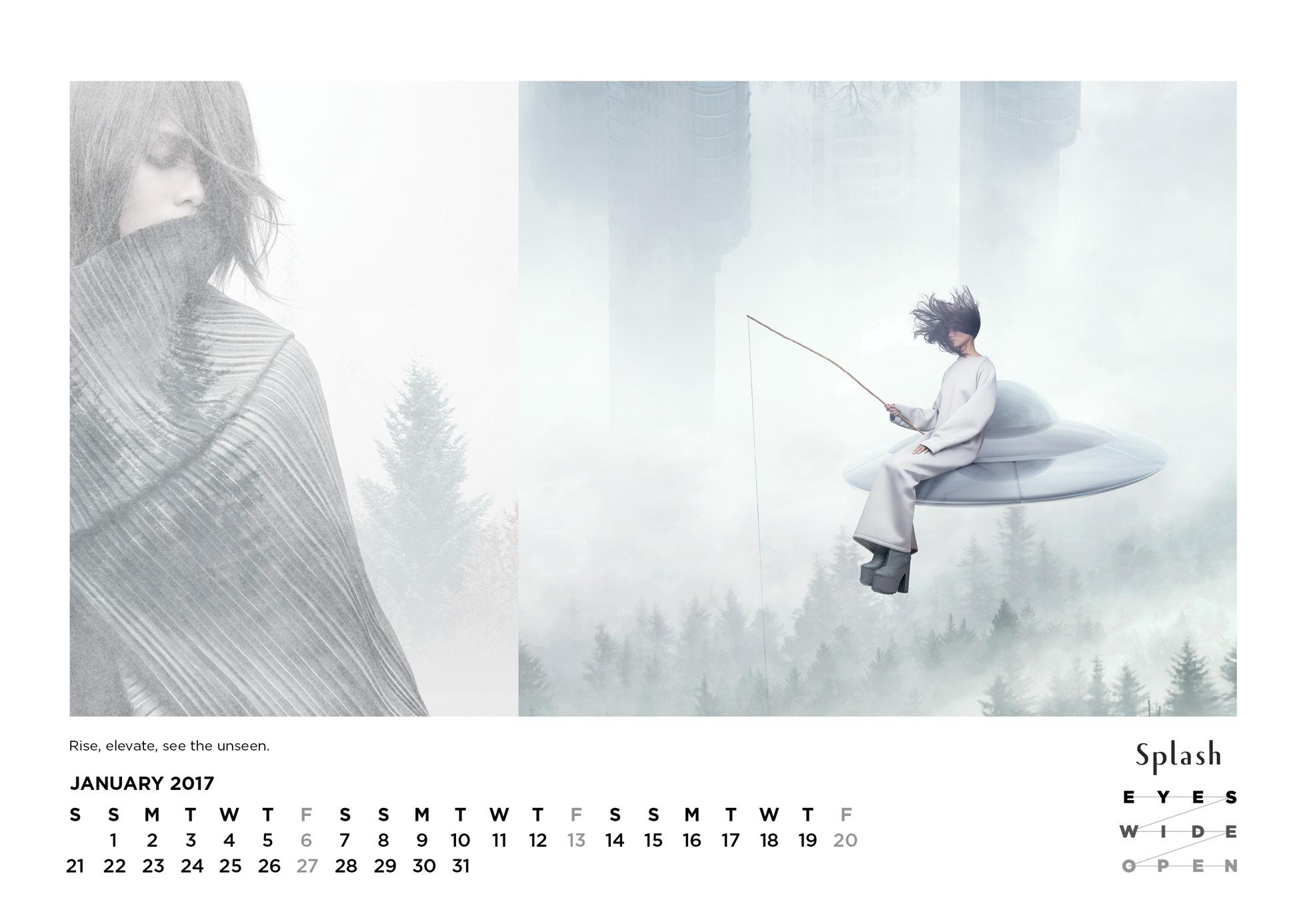 Splash Calendar 2017 - 1960 x 13864.jpg