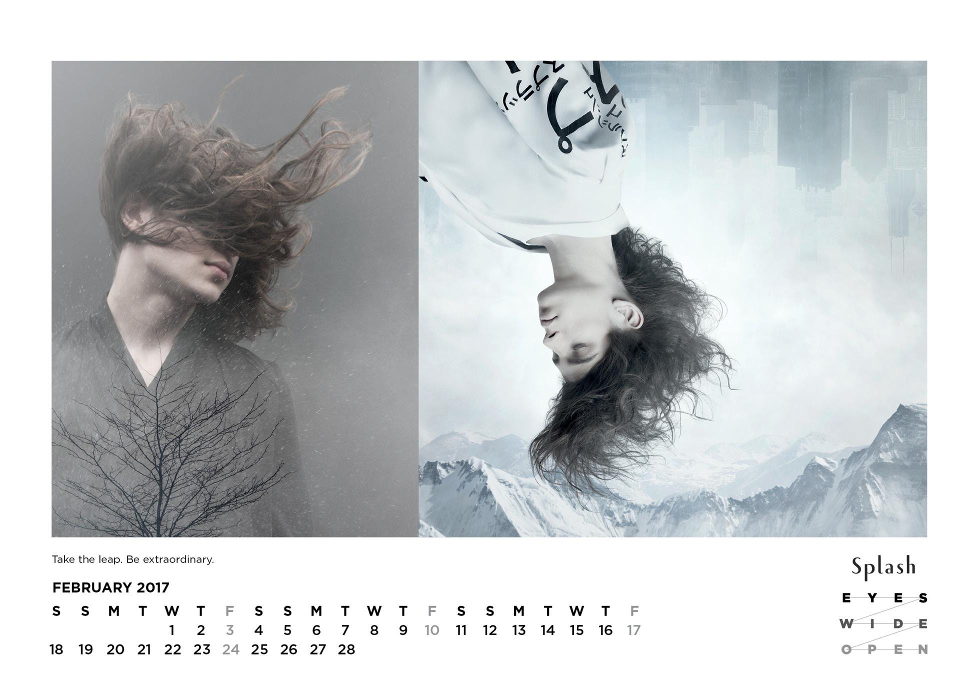 Splash Calendar 2017 - 1960 x 13866.jpg