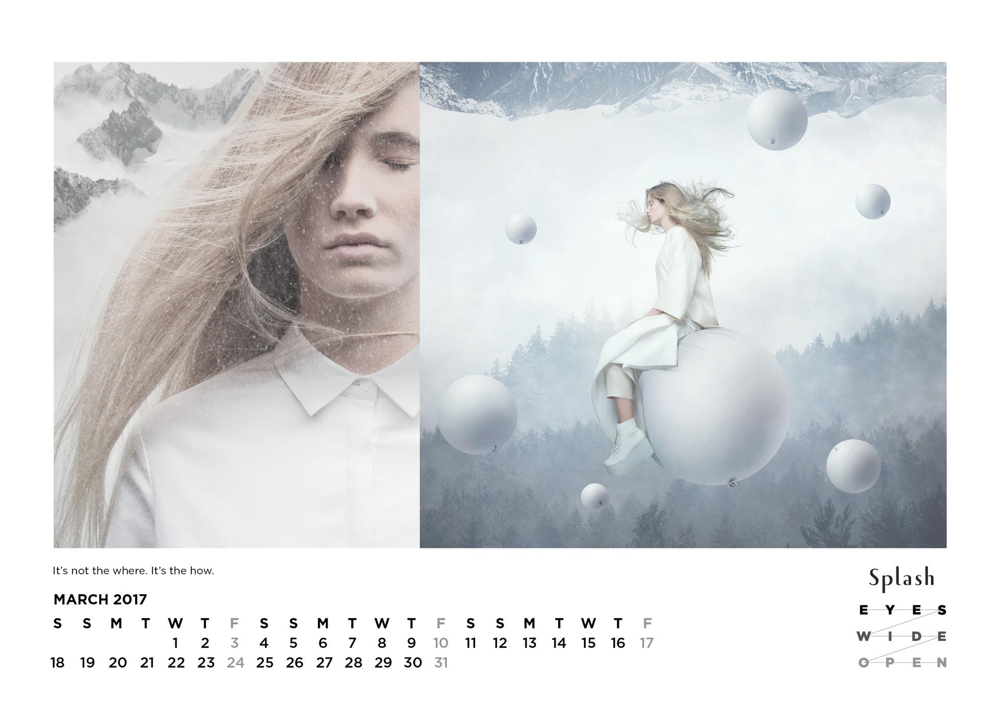 Splash Calendar 2017 - 1960 x 13868.jpg