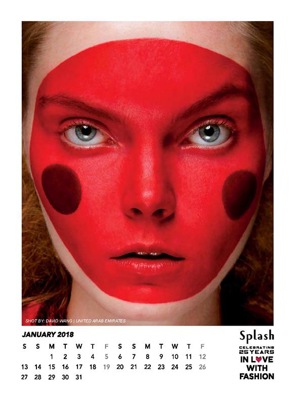 Splash-Calendar-2018---Desktop-page-004.jpg