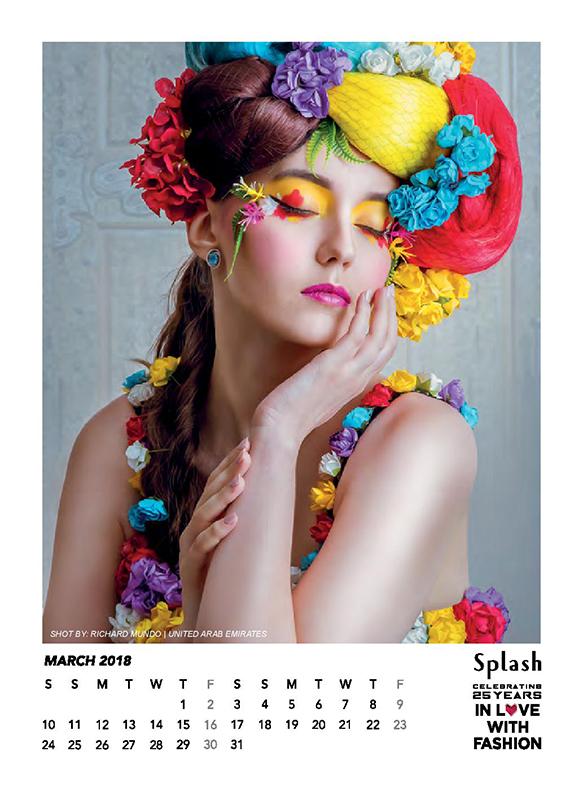 Splash-Calendar-2018---Desktop-page-008.jpg