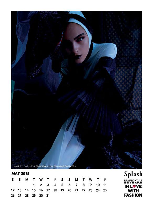 Splash-Calendar-2018---Desktop-page-012.jpg