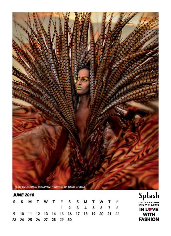Splash-Calendar-2018---Desktop-page-014.jpg