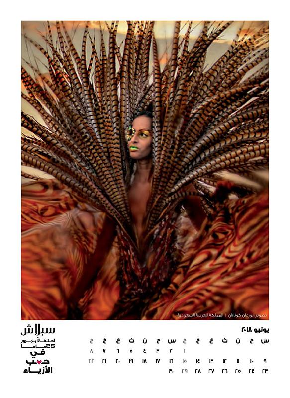 Splash-Calendar-2018---Desktop-page-015ar.jpg