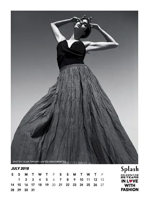 Splash-Calendar-2018---Desktop-page-016.jpg