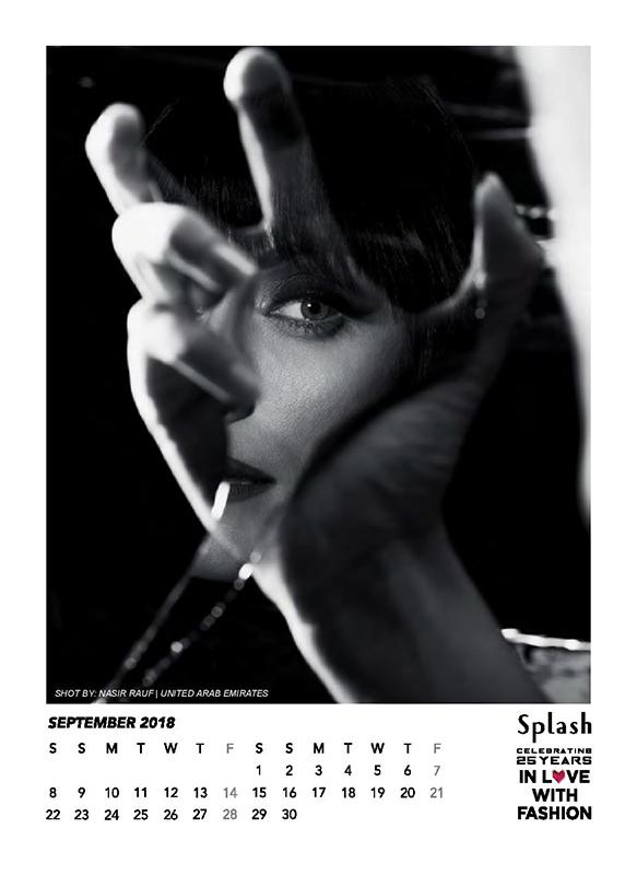Splash-Calendar-2018---Desktop-page-020.jpg