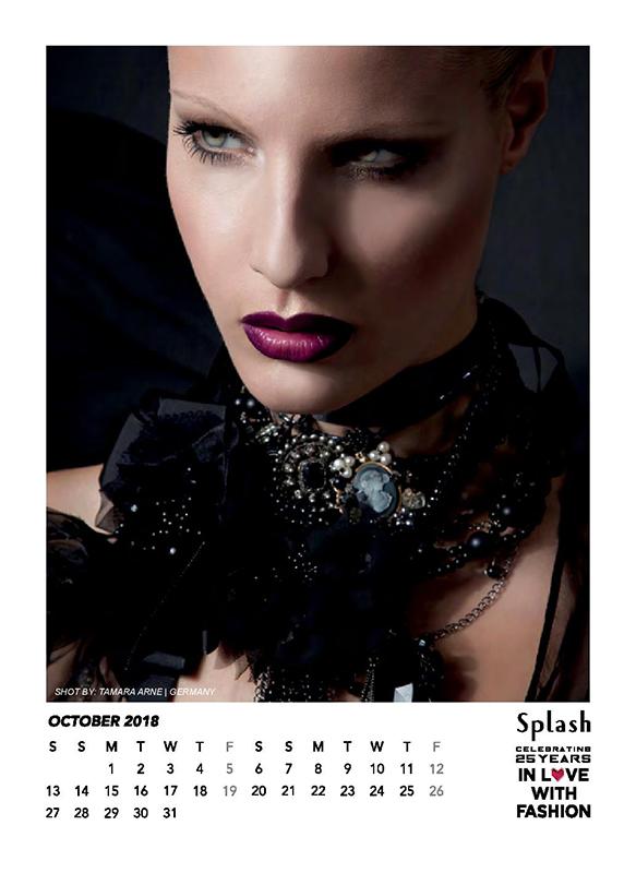 Splash-Calendar-2018---Desktop-page-022.jpg