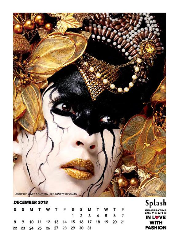 Splash-Calendar-2018---Desktop-page-026.jpg