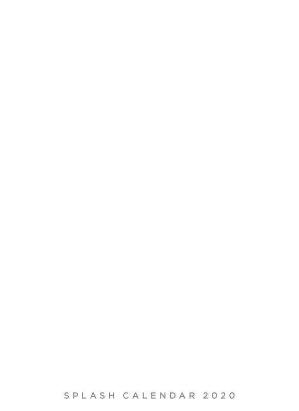 SPLASH-CALENDAR'2020---583-PX-(W)--X--800-PX-(H)-16.jpg